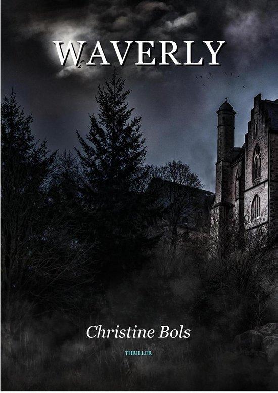 Waverly - Christine Bols |