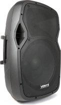 Vonyx AP1500A 800W actieve 15 High-End speaker