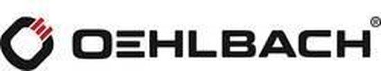 Oehlbach Easy Connect High Speed HDMI®-Kabel met Ethernet - 2,5 meter