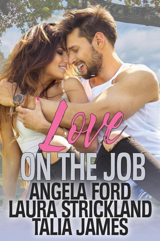 Love on the Job