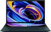 ASUS ZenBook Duo 14 UX482EA-HY106T - Laptop - 14 inch