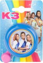 K3 Fietsbel Kinderfiets