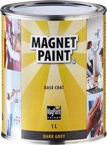 Magpaint Magneetverf - 1 liter