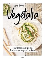 Vegetalia