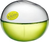 DKNY Be Delicious 100 ml - Eau de Parfum - Damesparfum