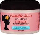 Camille Rose Naturals Curlaide Moisture Butter 240 ml