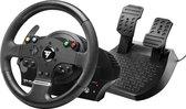 Thrustmaster TMX Force Feedback Racestuur - Geschikt voor Xbox One & Windows
