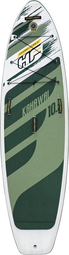 Hydro-Force Kahawai