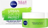 NIVEA 82550 dagcrème 50 ml