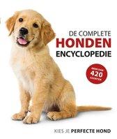 De complete hondenencyclopedie