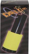 Dael 'O Ring - Easy Yellow