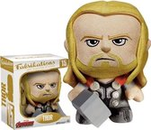 Funko Pop! Figurines Fabrikations 015 : Thor (Avengers Age Of Ultron) - Verzamelfiguur