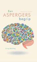 Een aspergers begrip - begrijpend denken