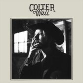 Wall Colter - Colter Wall