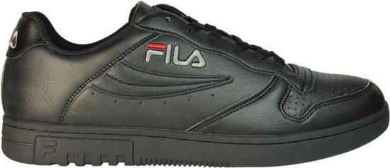 Sneakers Fila FX100 Low