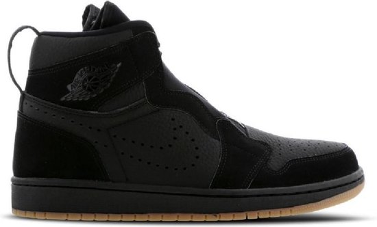 Sneakers Nike Air Jordan 1 High Zip
