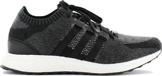 adidas sneakers EQT Support Ultra heren zwart maat 40