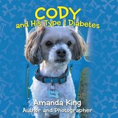 Cody and His Type 1 Diabetes
