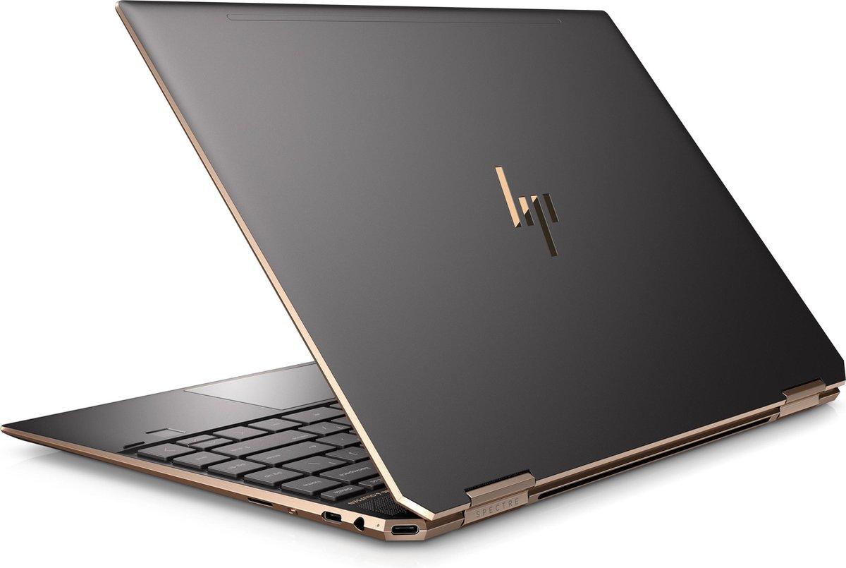 HP Spectre x360 Convertible 13-ap0000nz QWERTZ (LU) kopen