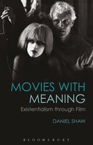 Movies with Meaning