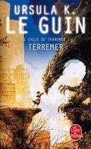 Omslag Terremer (Cycle de Terremer, tome 1)