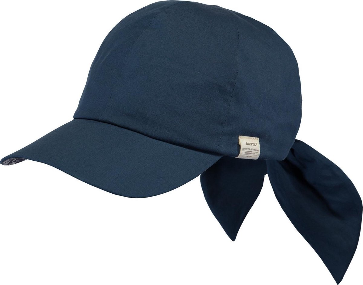 Barts Wupper Pet - One Size - Navy