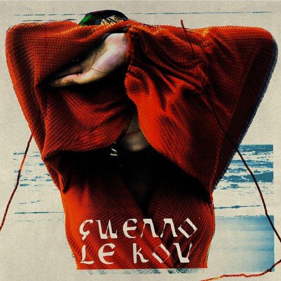 bol.com   Le Kov, Gwenno   LP (album)   Muziek