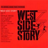 West Side Story - Original Sou