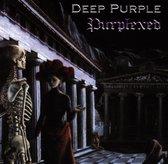 Purplexed