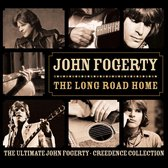 Long Road Home - Ultimate Collection