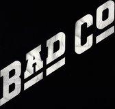 Bad Company(Remaster)