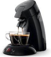 Philips Senseo Original HD6554/60 - Koffiepadapparaat - Zwart