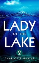 Lady Of the Lake 2