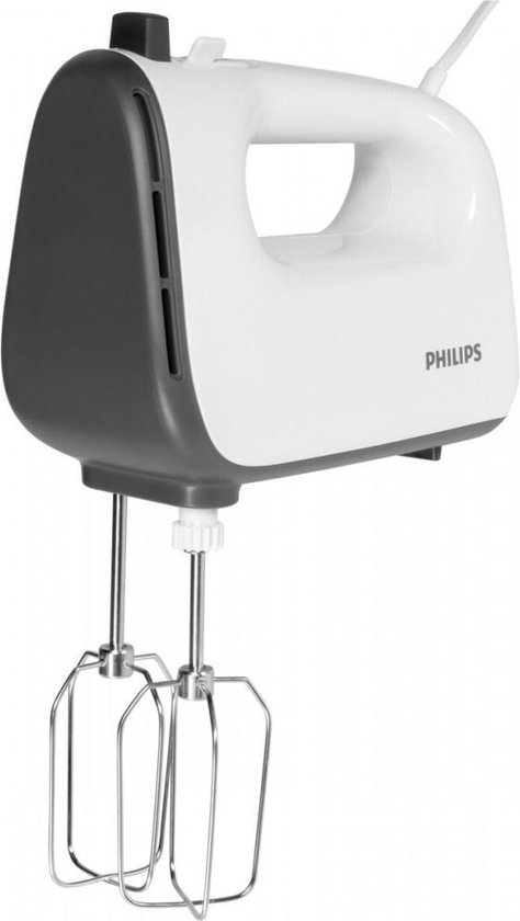 Philips Viva HR3741/00 - Handmixer - Philips