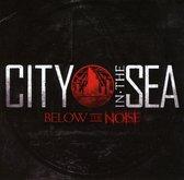Below The Noise