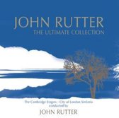 Rutter John - Ultimate Collection