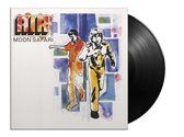 Moon Safari (LP)