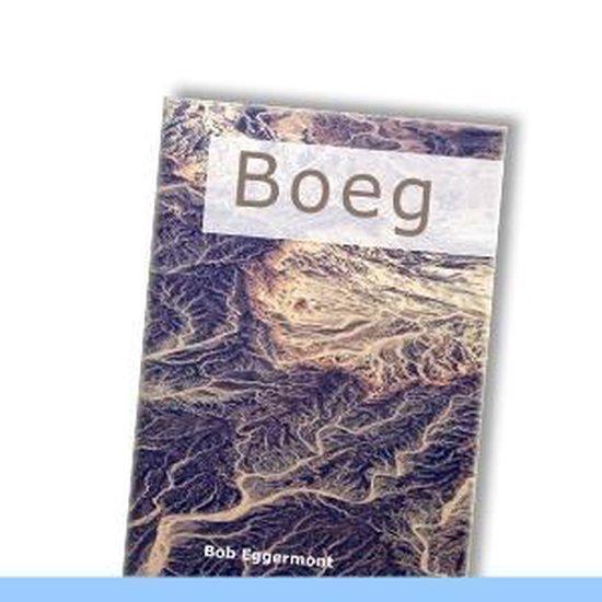 BOEG - Bob Eggermont | Fthsonline.com