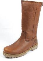 Panama Jack Bambina B11 Klassieke laarzen Dames -Cognac - Maat 38