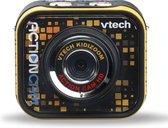 VTech KidiZoom Action Cam HD - Kindercamera