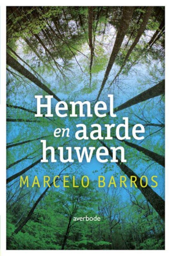 Hemel en aarde huwen - Marcelo Barros | Readingchampions.org.uk