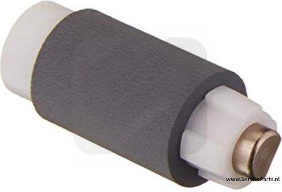 Samsung JC90-01032A Laser/LED-printer Wals reserveonderdeel voor printer/scanner