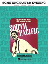 Some Enchanted Evening (From 'South Pacific') (Sheet Music)