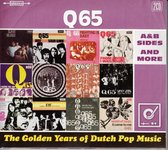 The Golden Years Of Dutch Pop Music