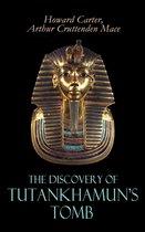 The Discovery of Tutankhamun's Tomb