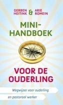 Minihandboek voor de ouderling