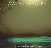Waterdragers