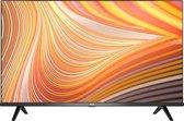 "TCL 40S615 tv 101,6 cm (40"") Full HD Smart TV Wi-Fi Zwart"