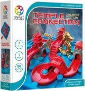 SmartGames Temple Connection (80 opdrachten)
