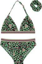 Vingino Zinja Kinder Meisjes Bikini - Maat 140